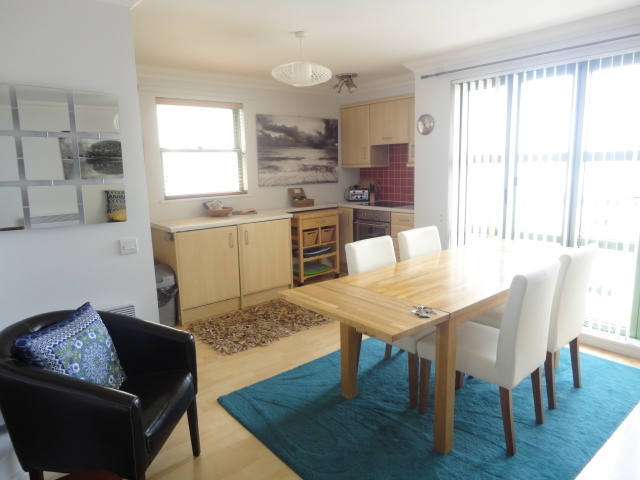 Self Catering Holiday Cottage Accommodation Broad Haven